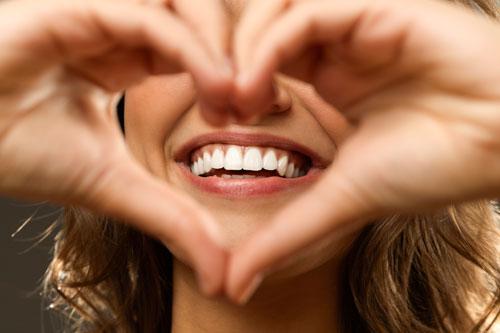 Careers in Dental Care Career Field - IResearchNet