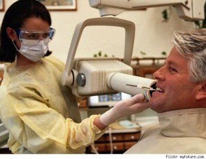 Dental Careers