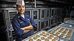 Food Careers