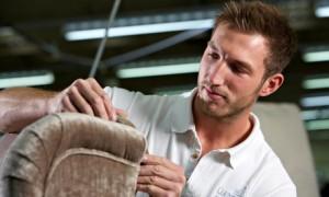 Home Furnishings Careers