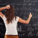 Mathematics Careers