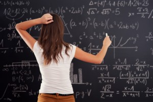 Mathematics Careers