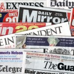 Newspaper and Magazine Careers