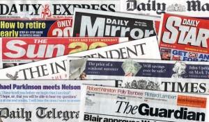 Newspaper and Magazine Careers
