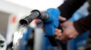 Petroleum Careers