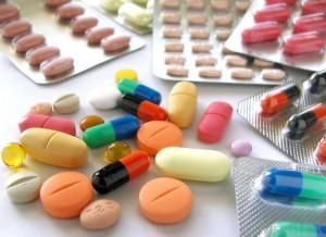 Pharmaceutical Careers 2