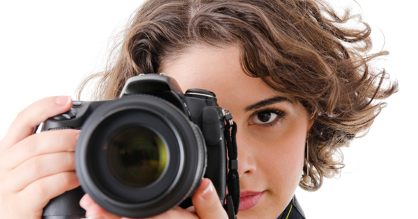 careers in photography career field