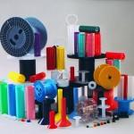 Plastics Careers