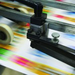 Printing Careers 1
