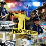 Public Safety Careers 1