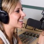 Radio Careers