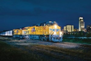 Railroad Careers