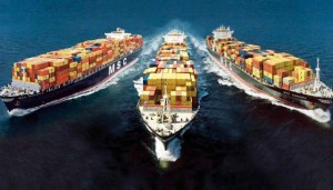 Shipping Careers