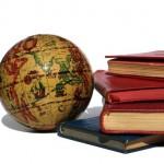 Social Sciences Careers