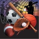 Sports Careers
