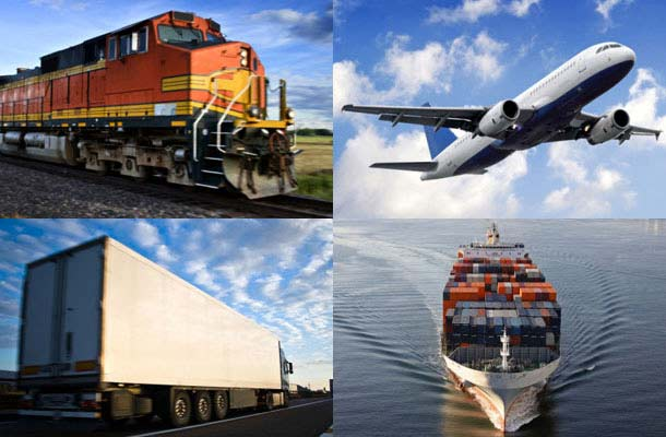 careers in transportation career field iresearchnet