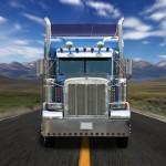 Trucking Career