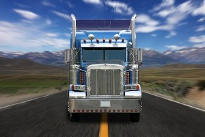 Trucking Career