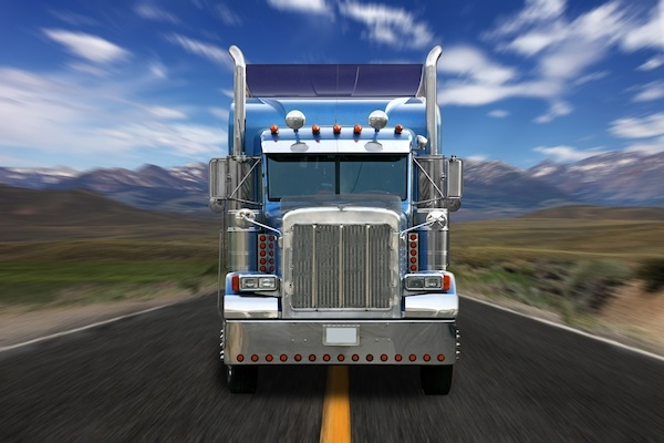 Bill Of Sale Templates moreover Trucking Career Field besides T1407 Caisse Monospace Ideal Transformation Remorque Ou Autres Vendue moreover 2 together with Bill Of Sale For Auto. on semi trailor