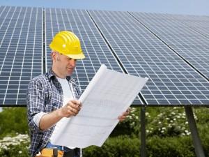 Energy Careers