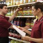 Grocery Careers