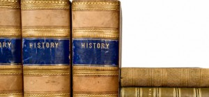Social Sciences Careers: History