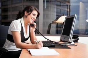 Insurance Careers 2