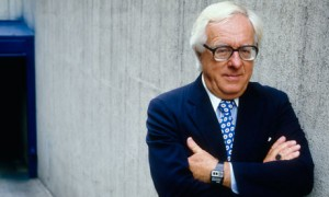 Literary Careers: Ray Bradbury