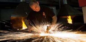Manufacturing Careers 2