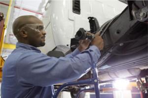 Manufacturing Careers 3