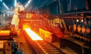 Metallurgy Careers 1