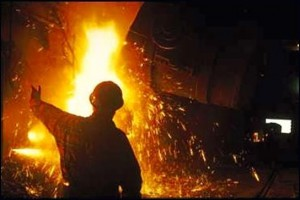 Metallurgy Careers 2
