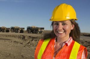 Mining Careers 1
