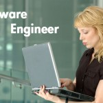Software Careers