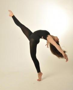 Dance Careers