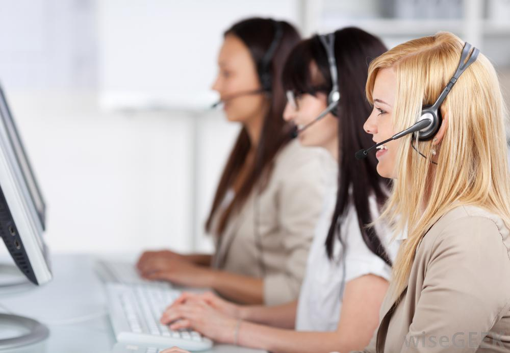 telephone operator career information iresearchnet