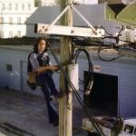 Telephone and PBX Installer