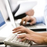 Typist Career Information