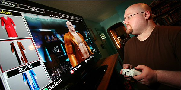 video game tester career information iresearchnet - Video Game Testers Salary