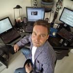 Webmaster Career