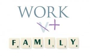 Work-Family Enrichment