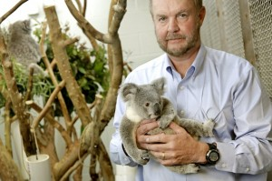 Zoo Curator Career