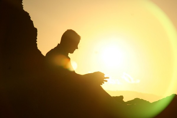 how to raise self awareness