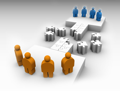 Outsourcing and Offshoring - Career Development - IResearchNet