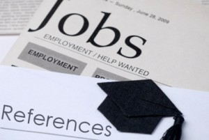 References for Employment