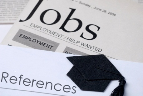 references for employment and career development iresearchnet