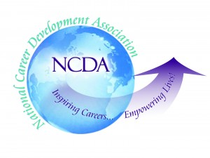 National Career Development Association (NCDA)