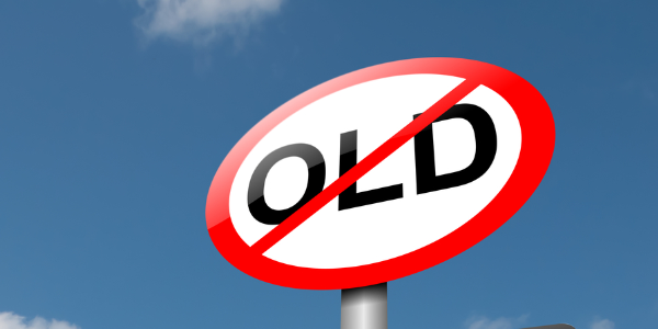 age discrimination The age discrimination in employment act of 1967 (adea) protects individuals, both applicants and employees, who are 40 years of age or older from employment discrimination based on age.