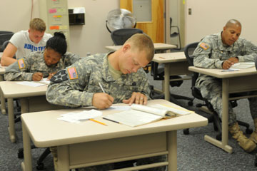 career aptitude test for high school students pdf