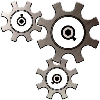 Bennett Mechanical Comprehension Test Career Assessment